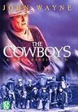 The Cowboys [ 1971 ]