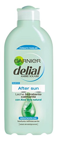 Garnier Delial Aftersun Doposole - 400 ml