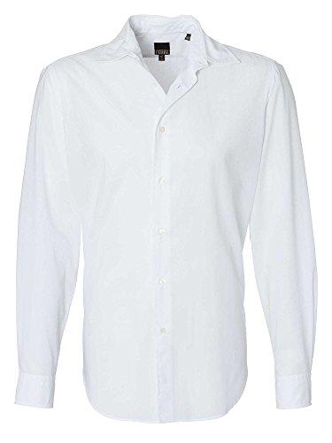 gianfranco-ferr-camisa-business-100-algodn-hombre