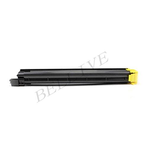 toner-giallo-compatibile-per-konica-minolta-bizhub-c203-bizhub-c253-tn-213y-stampa-19000-pagine-