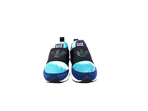 zapatillas-emporio-armani-288050-7p299-15832-t37
