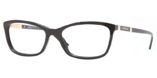 versace-montatura-per-occhiale-da-vista-eyeglasses-ve3186-gb1-woman