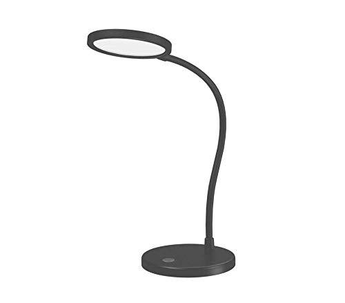 Hoch Hängende Licht (Deckenleuchten Lampen Kronleuchter Pendelleuchten Retro Lichtloft Pendelleuchten Industrie Lampenschirme Hängende Lichter 30Cm ein Licht Downlight Höhe Einstellbar Schwarz für Schlafzimmer Wohnzimmer)
