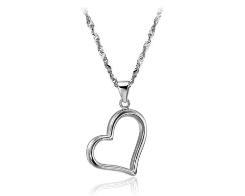 18k-white-gold-my-heart-love-forever-pendant-necklace