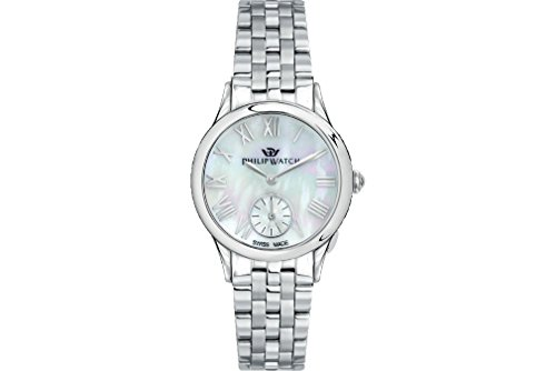 PHILIP WATCH Women's Watch R8253596505