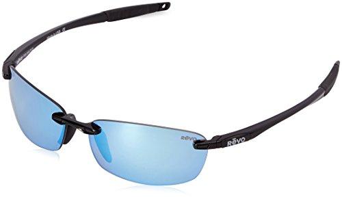 revo-descend-e-polarised-sunglasses