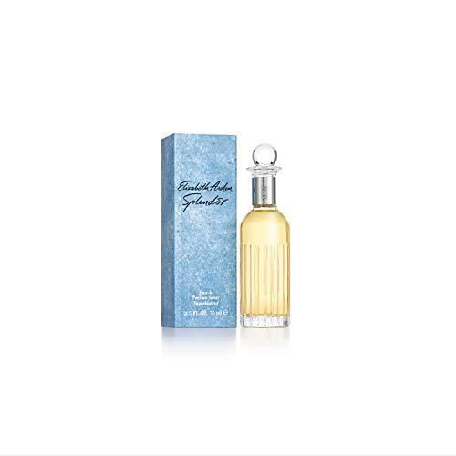 Elizabeth Arden 11987 - Agua de perfume