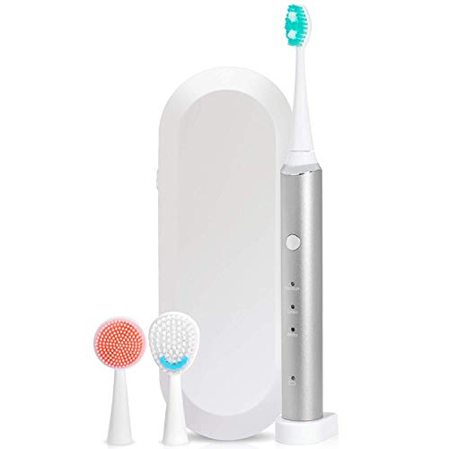 Baby Care Hearty Three Sided Toothbrush For Children Use Oral Care Teeth Deep Clean Child Oral Hygiene 3 Face Toothbrush Cepillo De Diente