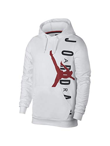 d42d857ebd8 Air jordan jumpman the best Amazon price in SaveMoney.es