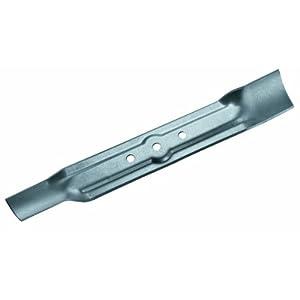 Bosch ROTAK 32 Ergoflex; Lama Di Taglio Da 32 Cm 314iKUOAtFL. SS300