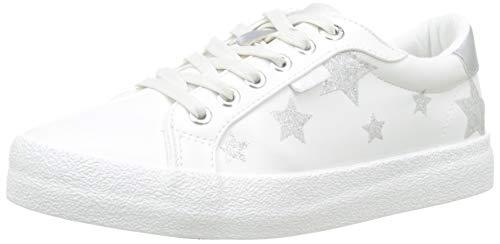 MTNG 69439 - Zapatillas para Mujer