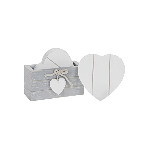 set-of-6-wooden-heart-drink-coasters-with-provence-grey-storage-stand