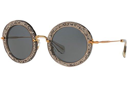 miu-miu-lunettes-de-soleil-mu-13ns-iah1a1-gris-fume-brillant-gris-argente-49mm
