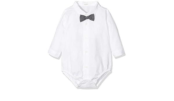 Blakl/äder 150318601094C44 Pantalon bicolore