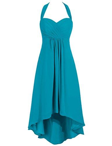huini-vestito-donna-jade-46
