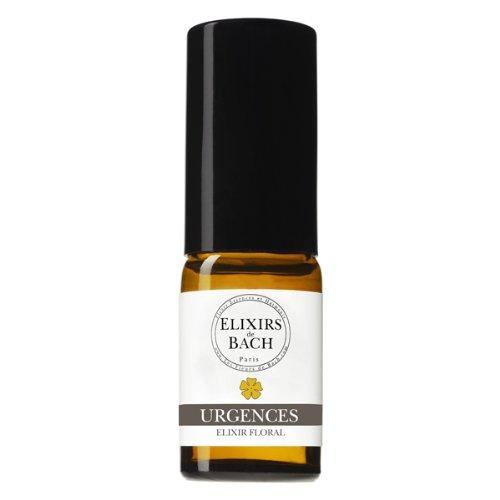 Elixirs & Co Urgences Spray 10 ml