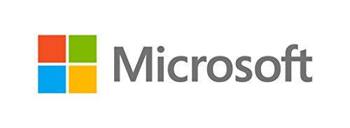 Preisvergleich Produktbild LENOVO DCG ROK MS Windows Server 2016 Datacenter 16 Core - Multilanguage