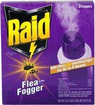 raid-house-yard-flea-killer-plus-fogger-triple-pack