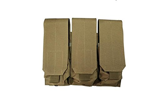 Zll/Armee Fan Tactical Taschen Schmutz Tasche Weste Outdoor Taille Tasche Werkzeug Set ausgestattet mit Zubehör Set Paket Schwarz