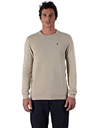 Amazon.fr   pull cachemire homme - Homme   Vêtements 4fa2eb9338b
