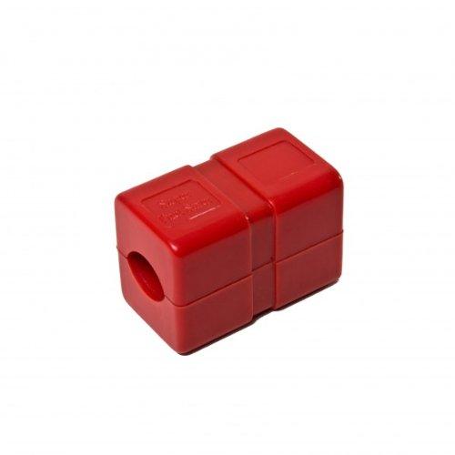 mts-magnete-imn-para-ahorrar-combustible