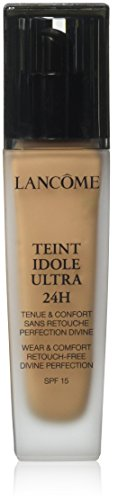 lancome-teint-idole-ultra-24h-foundation-05-1er-pack-1-x-30-ml