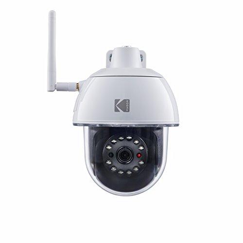 Meilleure caméra de surveillance