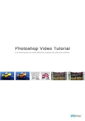 photoshop-video-tutorial