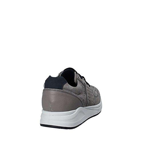 Pago De Descuento Con Paypal IGI&CO 1122611 Sneakers Uomo Grigio Envío Libre Más Barato Venta Barata De Verdad Comprar Compra Barata 3mO4tCGJtr