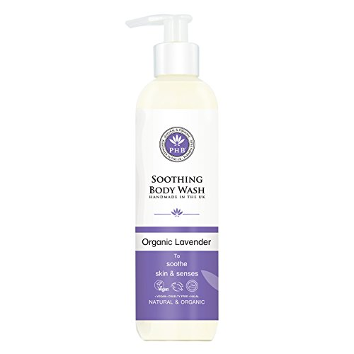 phb-soothing-body-wash-with-organic-lavender-250-ml