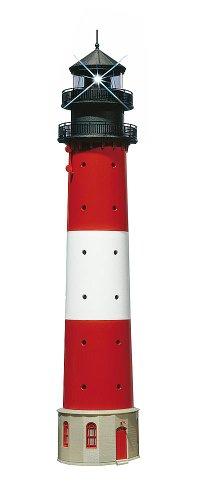Faller - Iluminación para modelismo ferroviario H0 Escala 1:87 (F131010)