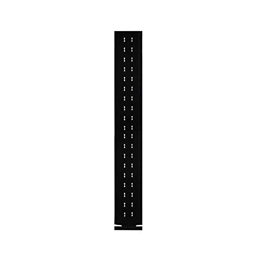 Vimbhzlvigour Kabelmanagement-Hülle mit Reißverschluss - Wand Sleeve Kit