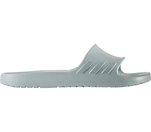 adidas Aqualette W - BA7866 - Couleur: Bleu - Pointure: 42.0