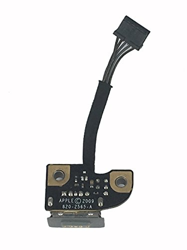 dc-in-power-jack-board-kabel-820-2565-a-fr-apple-macbook-pro-a1278-a1286-a1297-jahrgang-2009-2010-20
