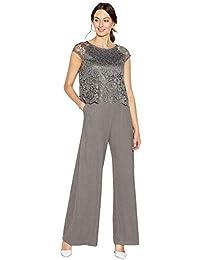 classic fit arriving newest selection Amazon.co.uk: Debenhams - Jumpsuits & Playsuits / Women ...