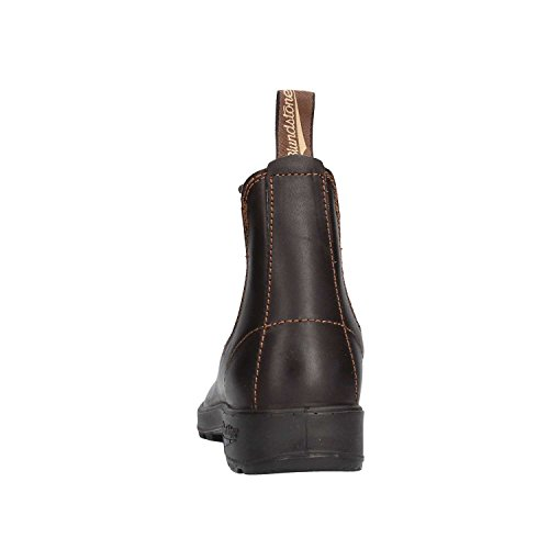 Blundstone  510 - Classic, Bottines à doublure Unisexe adulte *