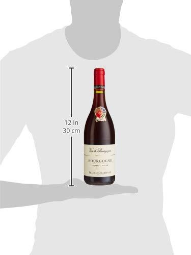 Martenot-Parfum-De-Vigne-Bourgogne-Pinot-Noir-20172018-6-x-075-l