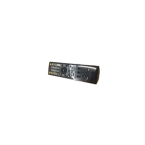 legend-ersatz-fernbedienung-fur-onkyo-tx-sr313-ht-sr8467-tx-nr3009-tx-nr818-av-a-v-receiver-system