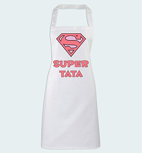 yonacrea-tablier-de-cuisine-super-tata