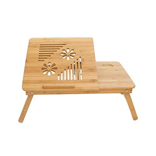 Muebles y accesorios de jardín Mesas Hogar mesa de café pequeña ...