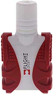 Michael Jordan Flight Sport for Men, 0.5 oz EDT Spray