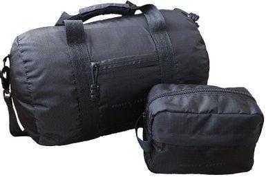 weekender-bag-bomber-barrel-travel-duffel-bag-and-dopp-kit-by-bomber-company