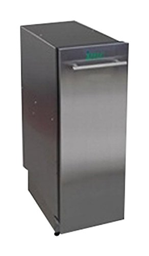 IMC CL766 Mini Waste Compactor, ...
