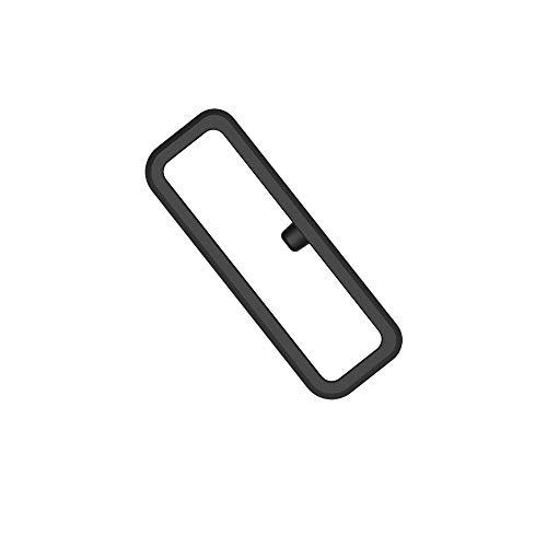 Zoom IMG-2 chofit cinturino in silicone nero