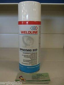 n-12-bombolette-spray-mig-anti-spruzzi-saldatura-weldline-no-silicone