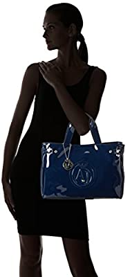 ARMANI JEANS Bag Armani Female Blue - 052915550