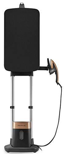 Rowenta Ixeo QR1020D1 con Tabla Vertical