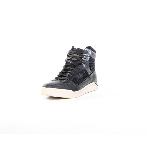 Diesel Onice - Mode Hommes Chaussures
