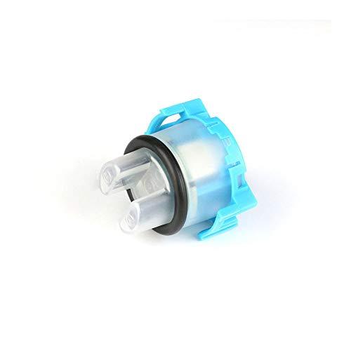 MFMYUANHANHAN 1 x TS.300B Trübungssensor Detektionsmodul Wasserqualität Test Waschmaschine Trübungswandler für Arduino