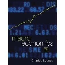 Macroeconomics 2nd (second) edition